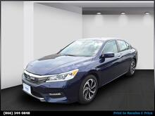 2016_Honda_Accord Sedan_4dr I4 CVT EX-L PZEV_ Brooklyn NY