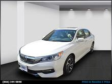 2016_Honda_Accord Sedan_4dr I4 CVT EX PZEV_ Brooklyn NY