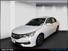 2016_Honda_Accord Sedan_4dr V6 Auto EX-L PZEV_ Bay Ridge NY