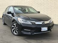 2016 Honda Accord Sedan EX-L Chicago IL