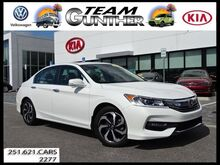 2016_Honda_Accord Sedan_EX-L_ Daphne AL