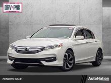 2016_Honda_Accord Sedan_EX-L_ Maitland FL