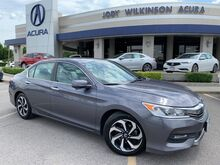 2016_Honda_Accord Sedan_EX-L_ Salt Lake City UT