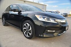 2016_Honda_Accord Sedan_EX-L_ Wylie TX