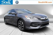 2016_Honda_Accord Sedan_EX_ Miami FL