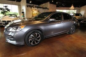 2016_Honda_Accord Sedan_EX_ Scottsdale AZ