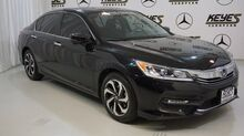 2016_Honda_Accord Sedan_EX_ Van Nuys CA
