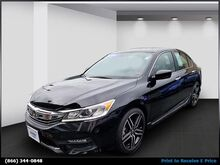 2016_Honda_Accord Sedan_Sport_ Bay Ridge NY