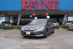 2016_Honda_Accord Sedan_Sport_ Brownsville TX