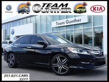 2016_Honda_Accord Sedan_Sport_ Daphne AL