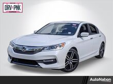 2016_Honda_Accord Sedan_Sport_ Delray Beach FL