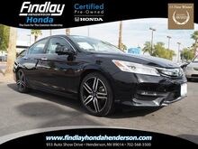 2016_Honda_Accord_TOURING V-6_ Henderson NV