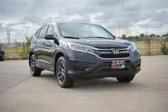 2016_Honda_CR-V_AWD SE***ONE OWNER***CLEAN CARFAX***_ Wichita Falls TX