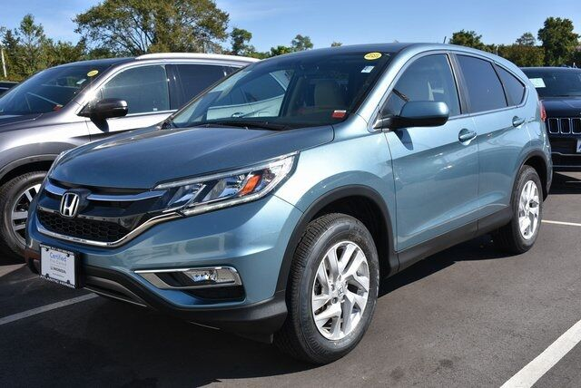 2016 Honda CR-V EX Bay Shore NY