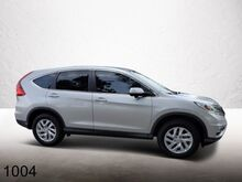 2016_Honda_CR-V_EX_ Belleview FL