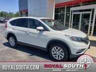 2016 Honda CR-V EX Bloomington IN