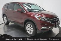 Honda CR-V EX CAM,SUNROOF,HTD STS,KEY-GO,17IN WHLS 2016