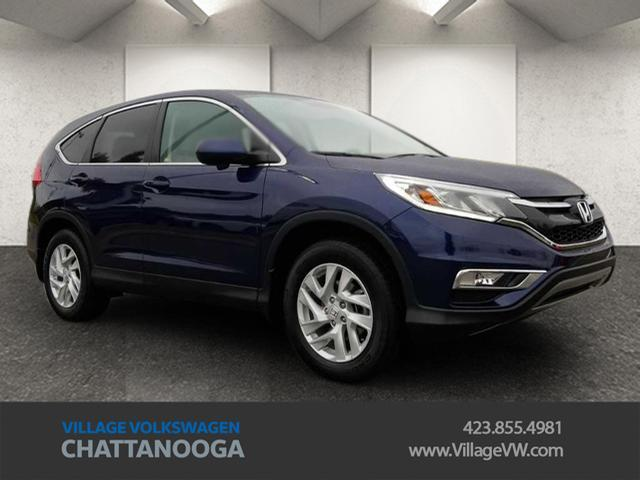 2016 Honda CR-V EX Chattanooga TN