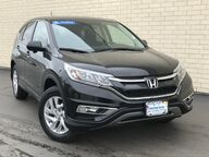 2016 Honda CR-V EX Chicago IL