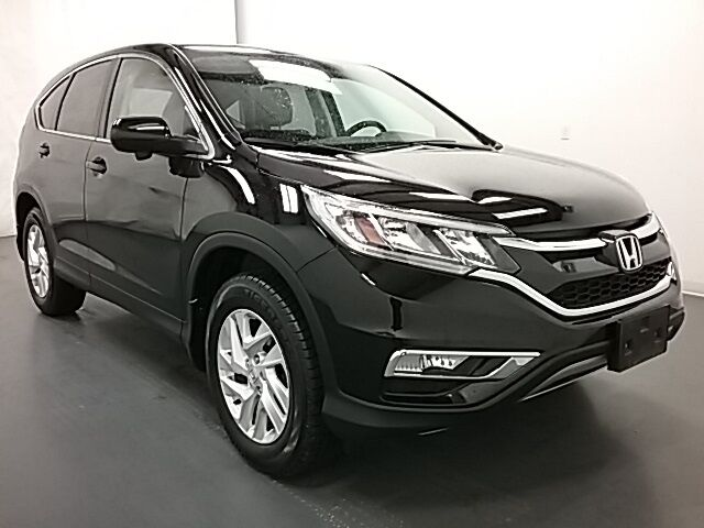 2016 Honda CR-V EX Holland MI
