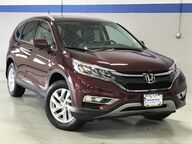 2016 Honda CR-V EX-L Chicago IL