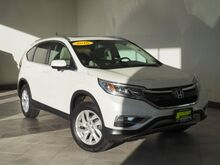 2016_Honda_CR-V_EX-L_ Epping NH