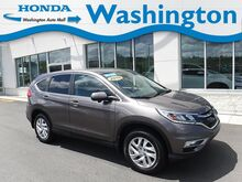 2016_Honda_CR-V_EX_ Washington PA