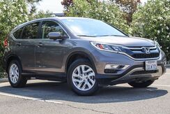2016_Honda_CR-V_EX_ California