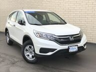 2016 Honda CR-V LX Chicago IL