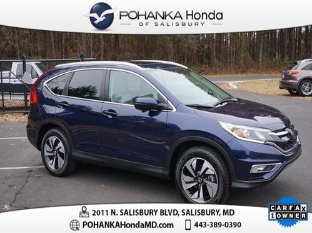 https://cdn-ds.com/stock/2016-Honda-CR-V-Touring-Salisbury-MD/seo/VAMP13550-5J6RM3H96GL030266/sz_92693/w_450/h_333/image-1.jpg