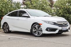 2016_Honda_Civic_EX-L_ California