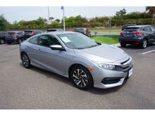 2016_Honda_Civic_LX-P_ Pharr TX