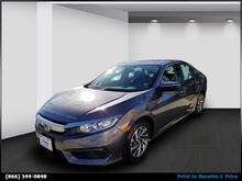 2016_Honda_Civic Sedan_4dr CVT EX_ Bay Ridge NY