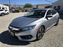 2016_Honda_Civic Sedan_4dr CVT EX-T_ Bishop CA