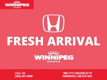 2016_Honda_Civic Sedan_Certified/LX/Bluetooth/Heated seats/Apple car play_ Winnipeg MB