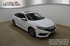 2016_Honda_Civic Sedan_EX_ Bedford OH