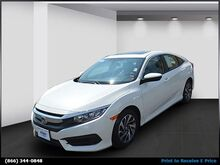 2016_Honda_Civic Sedan_EX_ Bay Ridge NY