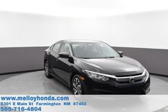 2016_Honda_Civic Sedan_EX_ Farmington NM