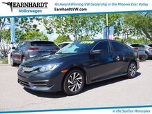 2016_Honda_Civic Sedan_EX_ Gilbert AZ