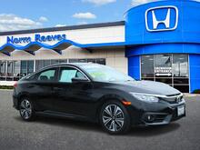2016_Honda_Civic Sedan_EX-L_ Irvine CA