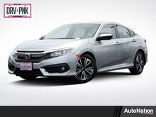 2016_Honda_Civic Sedan_EX-T_ Roseville CA