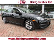 2016_Honda_Civic Sedan_LX_ Bridgewater NJ