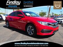 2016_Honda_Civic sedan_LX_ Henderson NV
