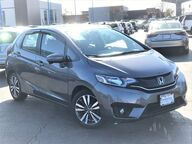 2016 Honda Fit EX Chicago IL
