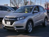 2016 Honda HR-V LX Video
