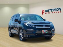 2016_Honda_Pilot_AWD 4DR TOURING W/RE_ Wichita Falls TX