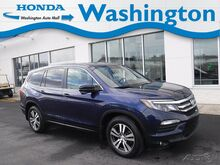 2016_Honda_Pilot_AWD 4dr EX-L_ Washington PA