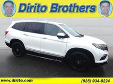 2016_Honda_Pilot AWD 4dr Touring w/RES & Navi 49919A_Touring_ Walnut Creek CA