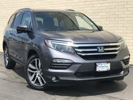 2016 Honda Pilot Touring Chicago IL