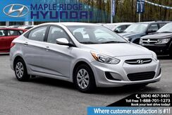 2016_Hyundai_Accent_4dr Sdn Auto GL_ Maple Ridge BC